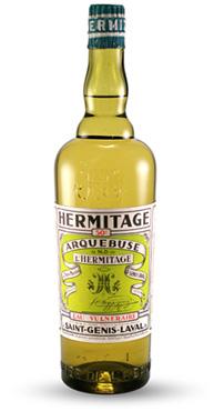 Arquebuse de l'Hermitage created