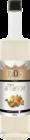 almond syrup 1705 cherry rocher