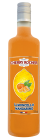 limoncello mandarine