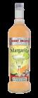 Margarita-15°-70cl