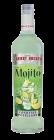 Mojito - 15° - 70cl