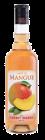 Sirop de mangue