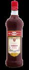 vermouth rosso