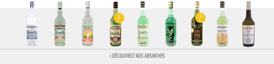 absinthes-cherry-rocher