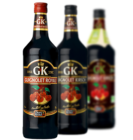 catégorie guignolets GK cherry rocher