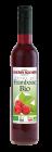 Crème de framboise BIO certifiée AB / Organic raspberry liqueur - Cherry Rocher