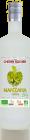manzana verde bio