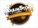 moulin-stock
