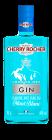 Gin Mont Blanc - Cherry Rocher