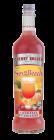 Sex on the Beach de Cherry-Rocher
