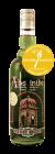 Cherry Rocher : ABSINTHE VERTE 65° SÉRIG. FRANCHE COMTÉ