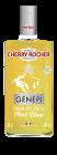 Génépi MontBlanc - Cherry Rocher