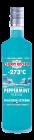 peppermint bleu glacial -273°