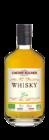 whisky bio certifié AB