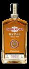 batyse rum panama XO cherry rocher