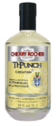 ti punch creation cherry rocher