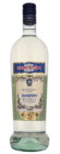 vermouth di torino bianco cherry rocher