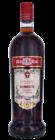 vermouth di torino rosso cherry rocher